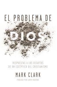 El problema de Dios - Mark Clark pdf download