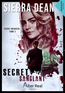 Secret sanglant - Sierra Dean pdf download