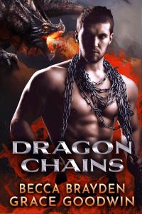 Dragon Chains - Becca Brayden pdf download