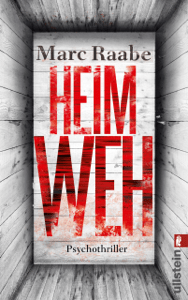 Heimweh - Marc Raabe pdf download