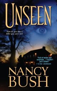 Unseen - Nancy Bush pdf download