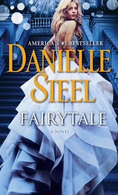 Fairytale - Danielle Steel pdf download