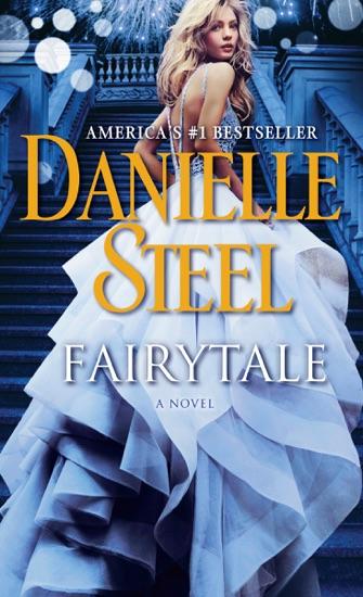 Fairytale by Danielle Steel PDF Download