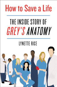 How to Save a Life - Lynette Rice pdf download