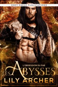 Les Abysses - Lily Archer pdf download