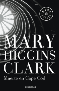 Muerte en Cape Cod - Mary Higgins Clark pdf download