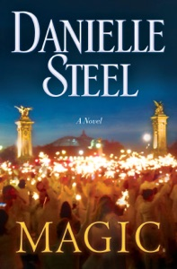 Magic - Danielle Steel pdf download