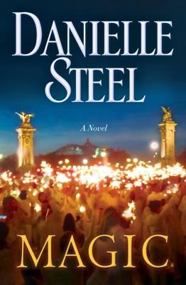 Magic - Danielle Steel pdf download