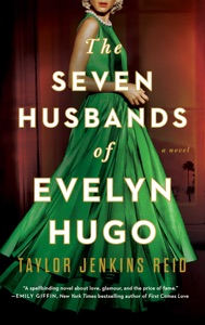 The Seven Husbands of Evelyn Hugo - Taylor Jenkins Reid pdf download