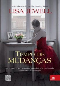 Tempo de mudanças - Lisa Jewell pdf download