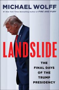 Landslide - Michael Wolff pdf download