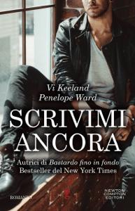Scrivimi ancora - Vi Keeland & Penelope Ward pdf download