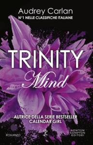 Trinity. Mind - Audrey Carlan pdf download