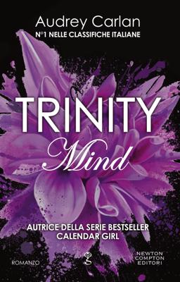 Trinity. Mind - Audrey Carlan pdf download