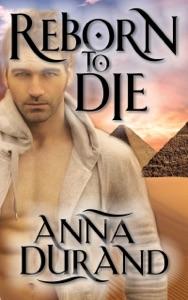 Reborn to Die - Anna Durand pdf download