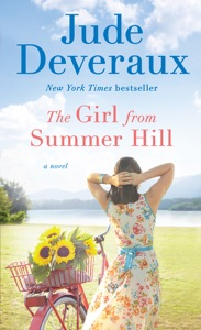 The Girl from Summer Hill - Jude Deveraux pdf download