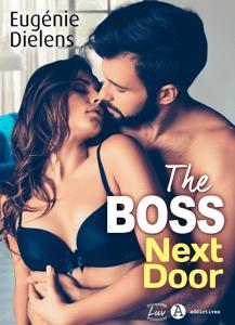 The Boss Next Door - Eugénie Dielens pdf download