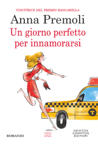 Un giorno perfetto per innamorarsi - Anna Premoli pdf download