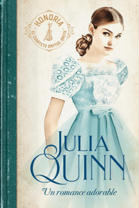 Un romance adorable - Julia Quinn pdf download