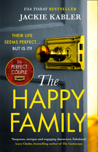 The Happy Family - Jackie Kabler pdf download