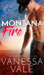 Montana Fire - Vanessa Vale pdf download