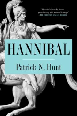 Hannibal - Patrick N Hunt