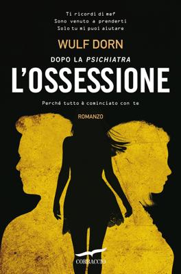 L'ossessione - Wulf Dorn pdf download