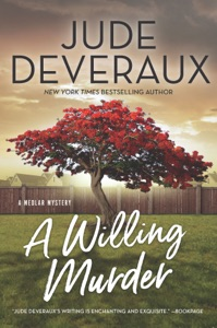 A Willing Murder - Jude Deveraux pdf download