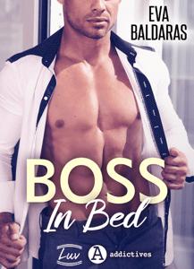 Boss in Bed - Eva Baldaras pdf download