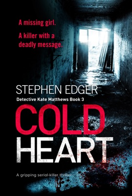 Cold Heart - Stephen Edger pdf download