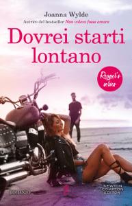 Dovrei starti lontano - Joanna Wylde pdf download