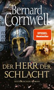 Der Herr der Schlacht - Bernard Cornwell pdf download