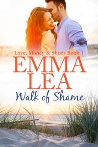 Walk of Shame - Emma Lea pdf download