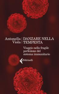 Danzare nella tempesta - Antonella Viola pdf download