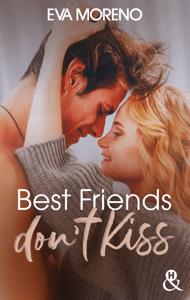 Best Friends Don't Kiss - Eva Moreno pdf download