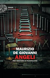 Angeli - Maurizio De Giovanni pdf download