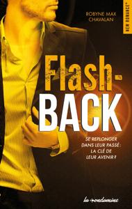 Flash Back - Robyne Max Chavalan pdf download