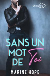Sans un mot de toi - Marine Hope pdf download