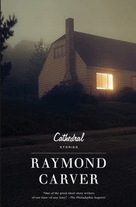 Cathedral - Raymond Carver pdf download