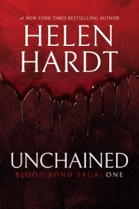 Unchained - Helen Hardt pdf download