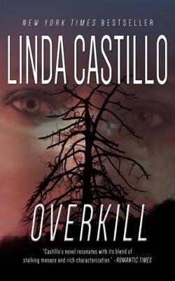Overkill - Linda Castillo pdf download