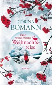 Eine wundersame Weihnachtsreise - Corina Bomann pdf download