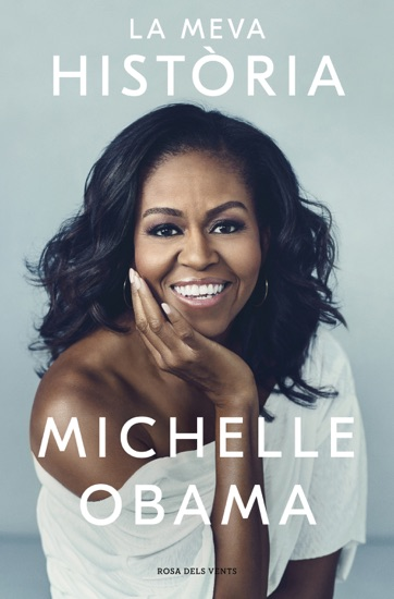 La meva història by Michelle Obama pdf download