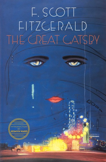 The Great Gatsby by F. Scott Fitzgerald PDF Download