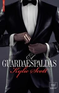 El guardaespaldas (Stage Dive-4,5) - Kylie Scott pdf download