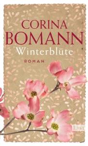 Winterblüte - Corina Bomann pdf download