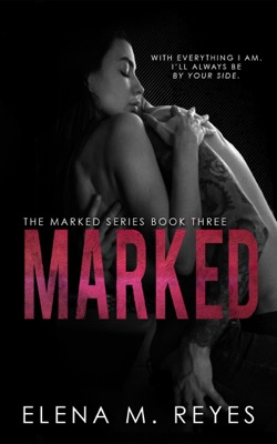Marked #3 - Elena M. Reyes pdf download