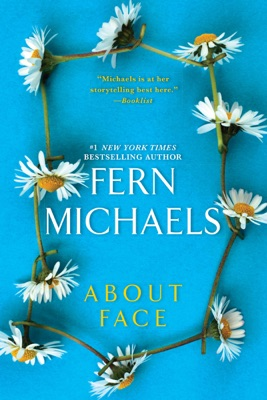 About Face - Fern Michaels pdf download