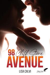 98 Cliff Stone Avenue - Lisa Calvi pdf download
