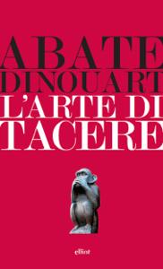 L'arte di tacere - Abate Dinouart pdf download